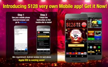 Unduh Aplikasi Sabung Ayam Online