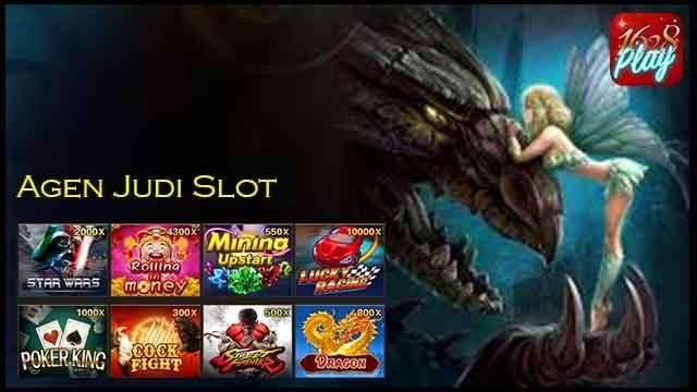 Mengenal Apa Itu Slot Online dan Cara Bermainnya