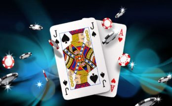 Judi Blackjack Online Mobile