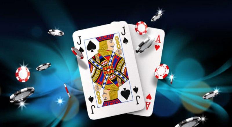 Judi Blackjack Online Mobile
