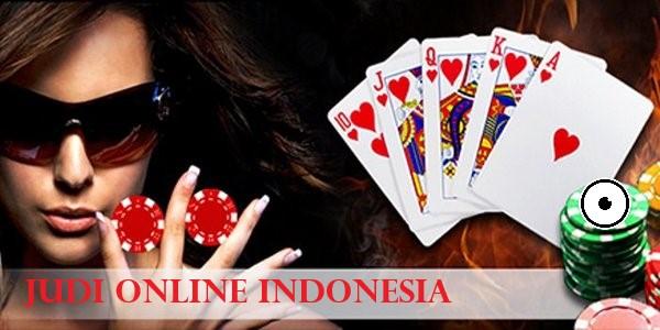 Info Paling Mantap Soal Poker dan Kelebihan nya