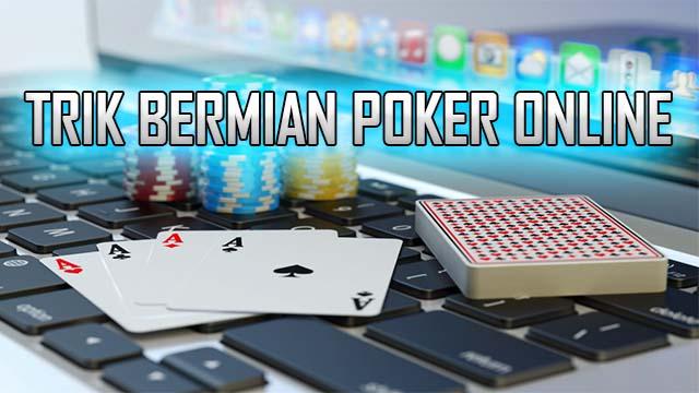 Benefit Join Bersama Situs Poker Terpopuler