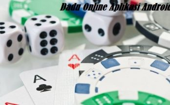 Dadu Online Aplikasi Android