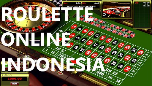 Sistem ini umum dimainkan oleh orang orang yang membawa modal secara besar dan berlebih ketika daftar casino android